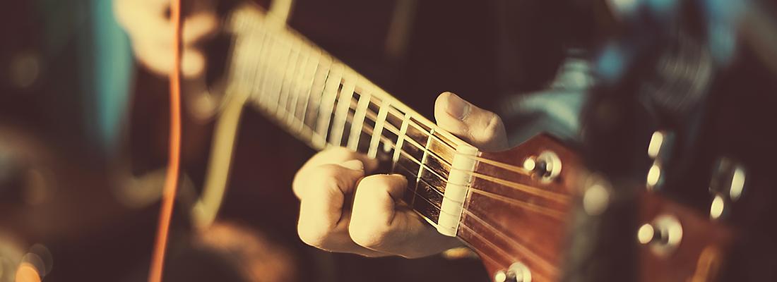 府中の音楽教室カナデラボは演奏のご依頼承ります!