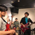 フッジッキーのギターエキスパンディング講座 2